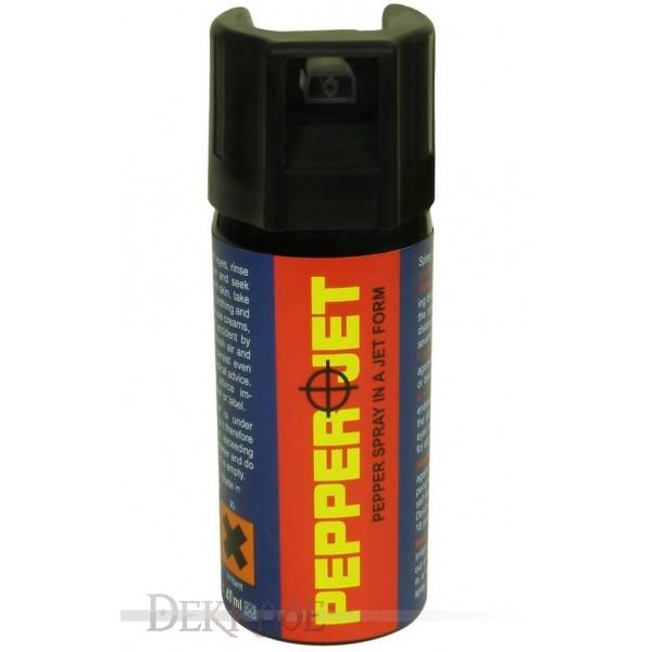 Pepper jet pepper spray - Pepper sprinkler ...