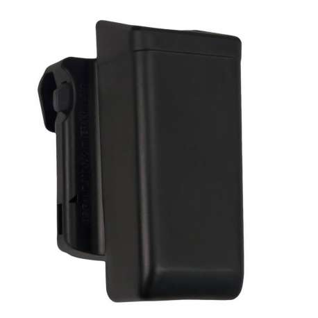 Swivel Holder MH-04 for Magazine 9mm