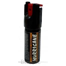 Hurricane - Pepper Spray 15 ml