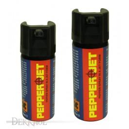 PEPPER-JET - Pepper Spray
