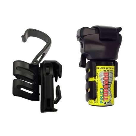 Swivel Holder SHT-04 for Defensive Spray TORNADO