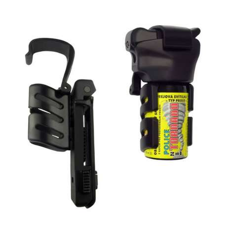 Swivel Holder SHT-14 for Defensive Spray TORNADO