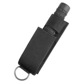 Universal Nylon Holder BH-01 for Expandable Baton