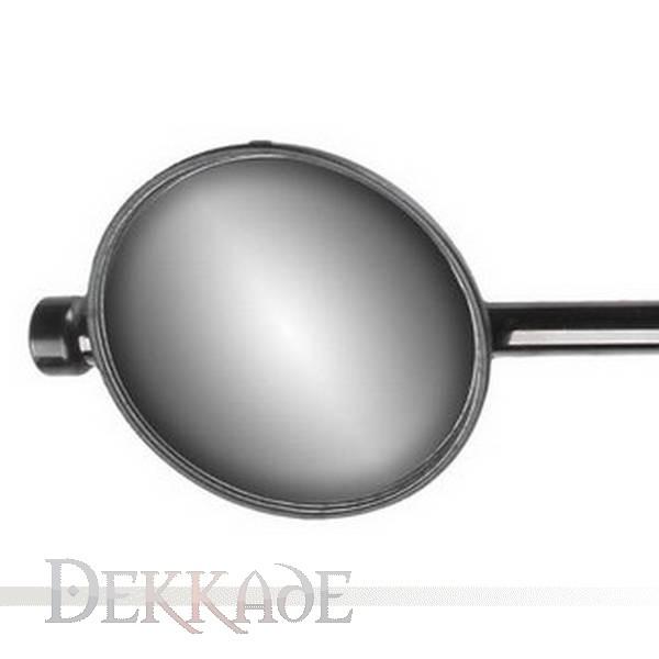 M 2 miroir tactique 2 75 pour b ton t lescopique esp Miroir telescopique