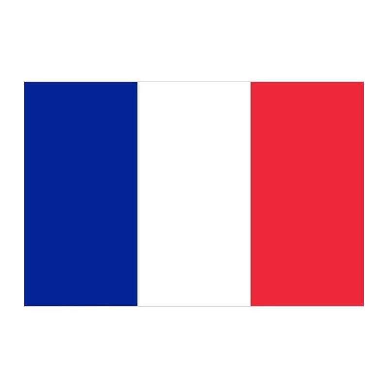 France drapeau
