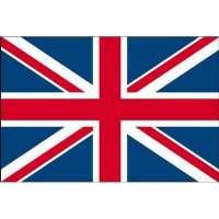 Flag : GREAT-BRITAIN