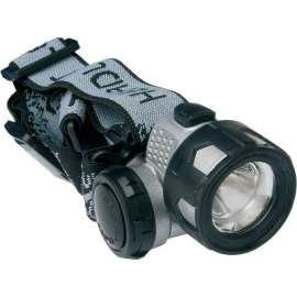 Front Flashlight VIKING 2