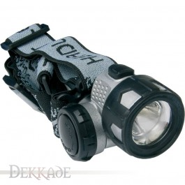 Front Flashlight VIKING 2