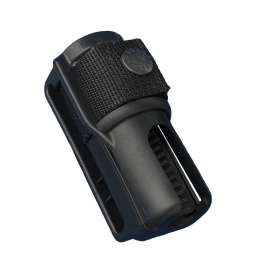 Holder LH-02 for Tactical Flashlight