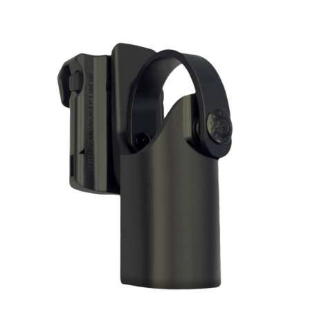 Swiveling Holder TH-04 for expandable or classical Tonfa