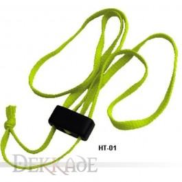 Textile Disposable Handcuffs