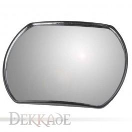 Rectangular Panoramic Mirror MPR-140