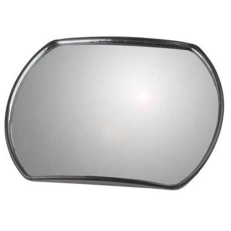 Miroir Panoramique Rectangulaire