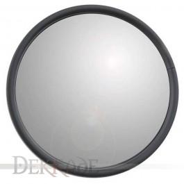 Miroir Panoramique Rond 162mm