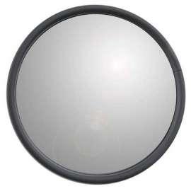 Miroir Panoramique Rond 206mm