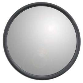 Round Panoramic Mirror MPR-206