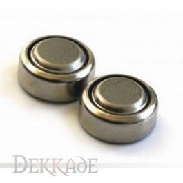 Alkaline Battery AG5