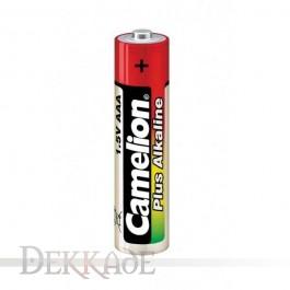 Alkaline Battery LR03 - AAA
