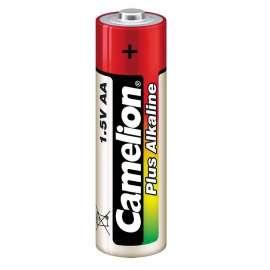Alkaline Battery LR06 - AA