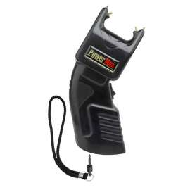 POWER MAX - Stun Gun 500.000 Volts