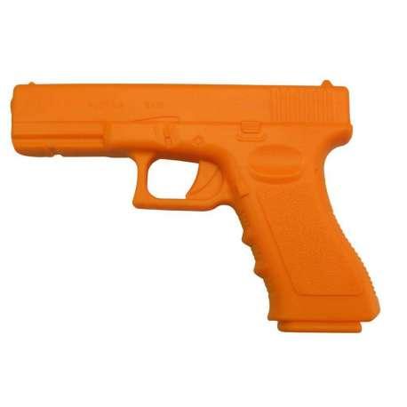GLOCK 17 Pistol Training