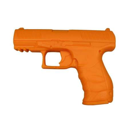 Pistolet d'entrainement Walther P99Q