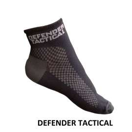 Chaussettes Defender Tactical
