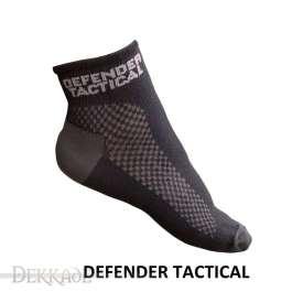 Technical Socks Defender Tactical