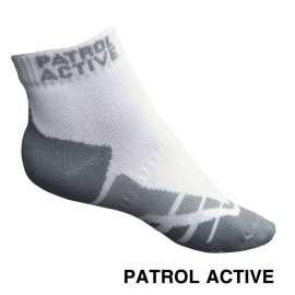 Chaussettes Patrol Active