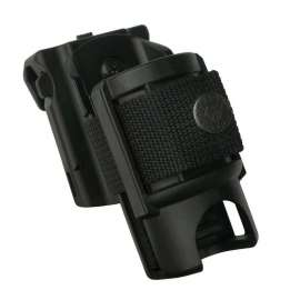 Swivelling Holder SH-34 for Defensive Pepper Spray