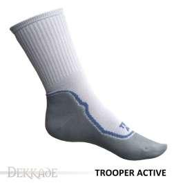 Technical Socks Trooper Active - Light