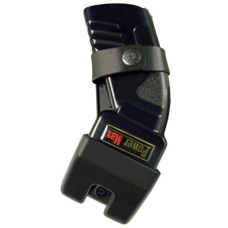Etui Rotatif SGH-04 pour Paralyseur Electrique
