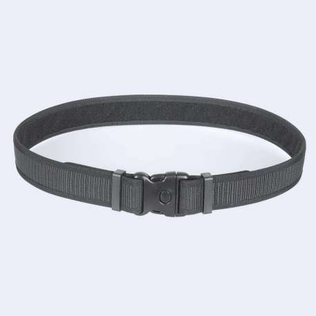 Duty Stiffened Belt with Plastic Buckle – Size M