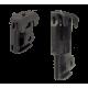 Clip De Fixation UBC-01 Pour Etuis ESP