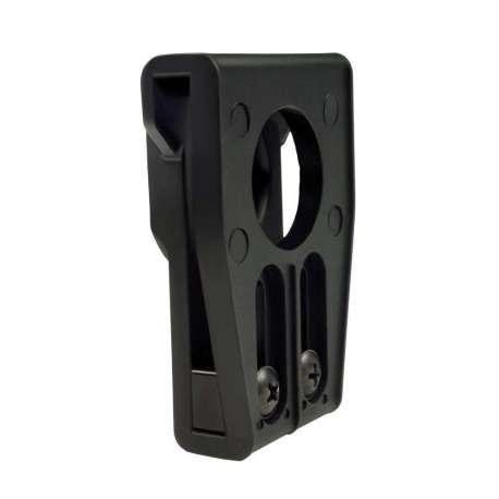 Clip De Fixation UBC-03 Pour Etuis ESP