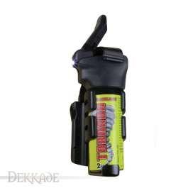 Swivelling Holder SHT-44 for Spray Flashlight TORNADO