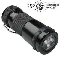Flashlight BL-01 for Telescopic Baton ESP