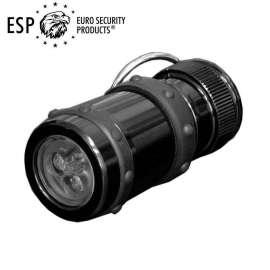 Flashlight BL-02 for Expandable Baton ESP