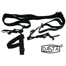 Universal Tactical Sling Three Points