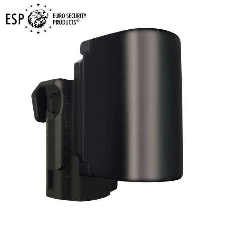Universal Swivelling Holder SHU-08 for Defensive Spray