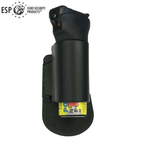 Universal Swivelling Holder SHU-28 for Defensive Spray