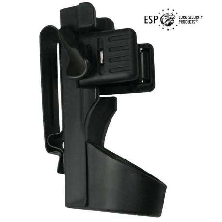 Universal Holder LHU-06 for Tactical Flashlight