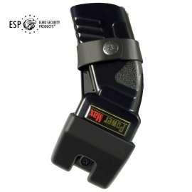 Etui Rotatif SGH-44 pour Paralyseur Electrique