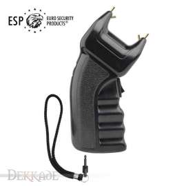 POWER 200 - Stun Gun 200.000 Volts