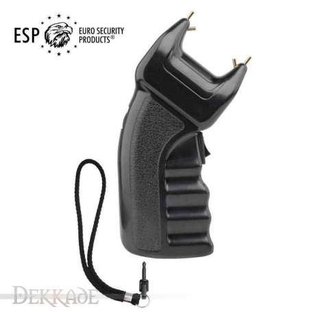Stun Gun POWER 200