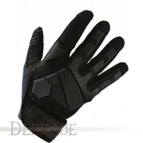 Intervention Gloves Alpha