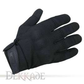 Gants d'Intervention Coqués RECON TACTICAL