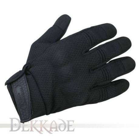Intervention Gloves RECON TACTICAL