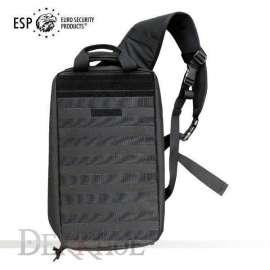 Backpack Tactique
