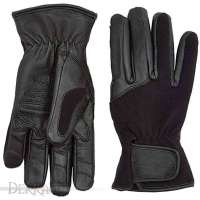 Intervention Gloves SPECIAL OPS